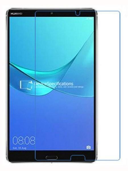 "Folie din sticla securizata pentru Huawei MediaPad M5 8 (8.4"")"