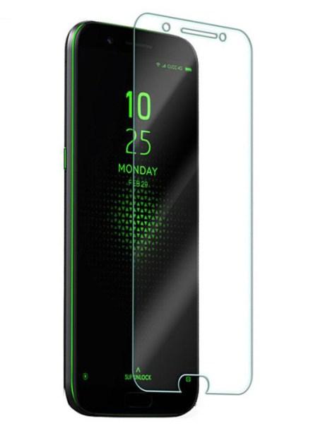 Folie din sticla securizata pentru Xiaomi Black Shark