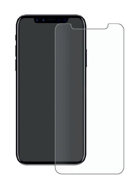 Folie din sticla securizata pentru iPhone XR / iPhone 11