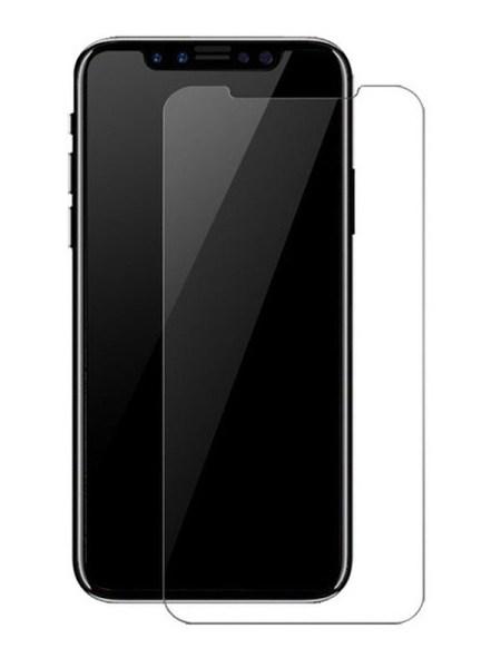 Folie din sticla securizata pentru iPhone XS Max / 11 Pro Max