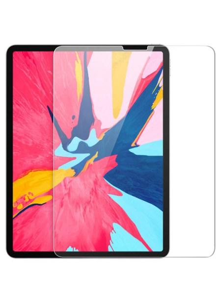 """Folie din sticla securizata pentru Apple iPad Pro 11"""" (2018)"""