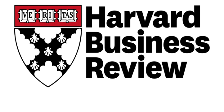Inside Harvard Business Review's Plans to Boost High