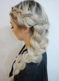 40 Fetching Hairstyles for Straight Hair to Sport This ...