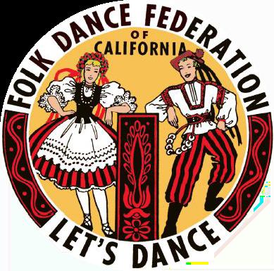 Ventura International Folkdancers