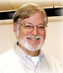 Bruce Hamilton