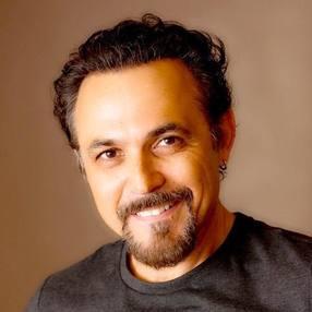 Ahmet Luleci