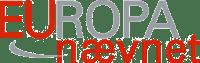 logo_eunaevnet