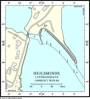 LF_HJLMI
