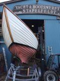 Stapelfeldt-21