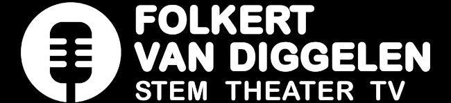 Folkert van Diggelen