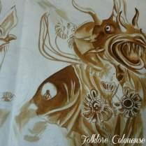 Folklore Colonense (18)