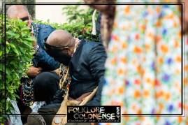 Folklore Colonense (3)a