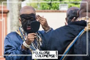 Folklore Colonense (6)a