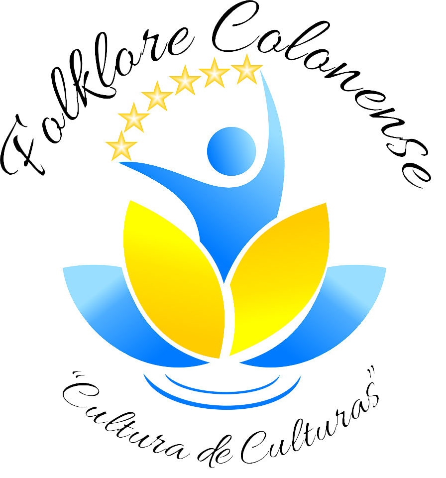 Folklore Colonense