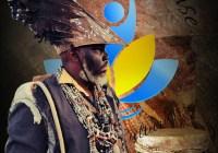 Alocución Día Internacional del Folklore