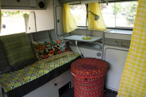 our-Westy-living-room