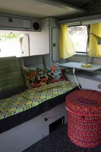 the-van-after
