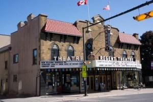 regent-theatre