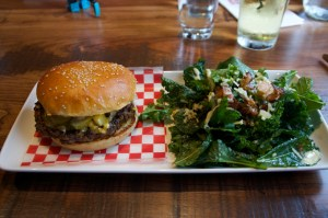 2-doors-burger