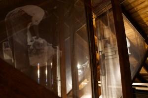 attic-activity