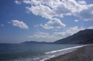beach-coast
