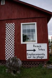 beach-sites