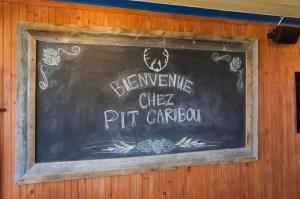 bienvenue-pub-pit-caribou