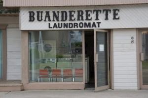 buanderette-montecello