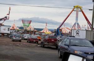 campbellton-carnival