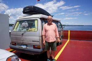 christian-and-van-on-ferry