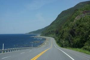 coastal-drive
