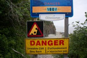 danger-cape-enrage