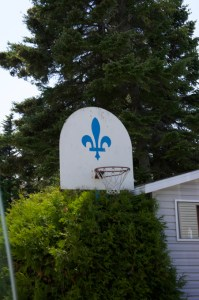 french-basketball-net
