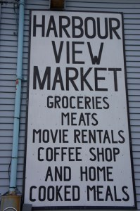 harbour-view-market
