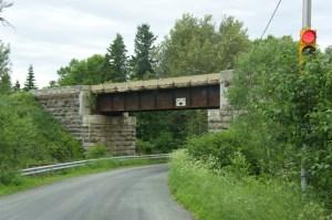 light-at-bridge