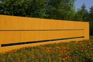 marigold-wall