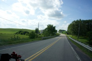 mauricie-road