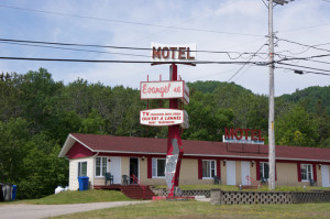 motel-evangeline