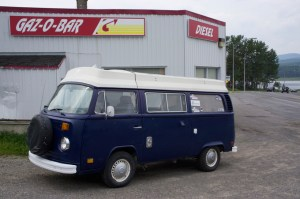 navy-westy-solo