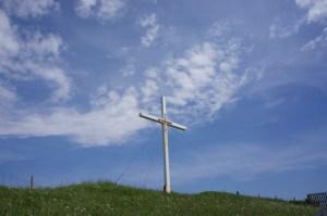 perce-cross