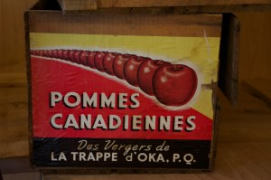 pommes-canadienne