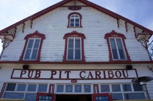 pub-pit-caribou