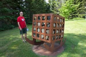 rocking-cube