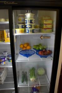 shopping-alma-refrigerator