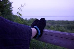 stacy-car-socks