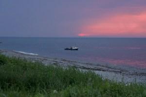 sunrise-w-fishing-boat