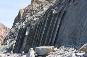 vertical-rock