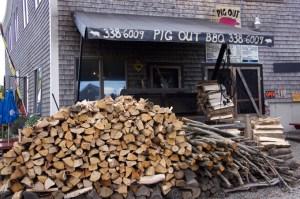 2-wood-pile