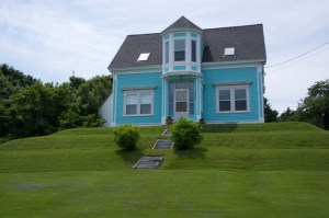 baby-blue-house