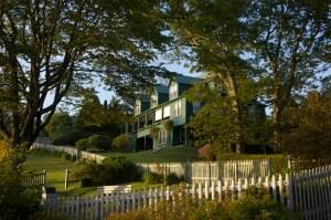 grand-green-house